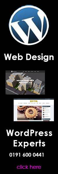 web design experts